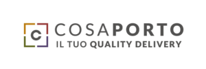 Cosaporto quality delivery